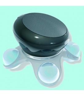 Mini masajeador Terraillón 10785