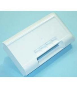 Embellecedor cajón lavadora AEG 6452943211