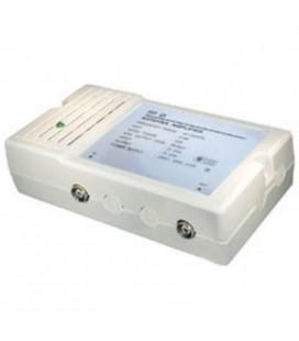 Amplificador De Anttena 50 Hz