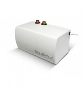 Aparato Electronico Para Ahorrar En Agua