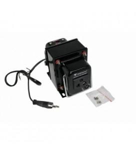 Autofransformador De 500w 220v - 110v