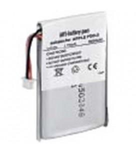 Bateria Mp3 Apple Ipod-3 850mah Li-Pol