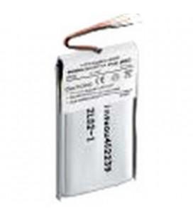Bateria Para Apple Nano 330mah 3,7v