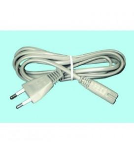 Cable AlimentacióN Red E-N1g