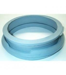 Goma puerta lavadora AEG 6451343801