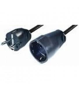 Cable Schuko E-Nv8-3h