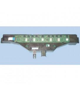 Módulo electrónico vitrocerámica Balay 3ET713AV/01