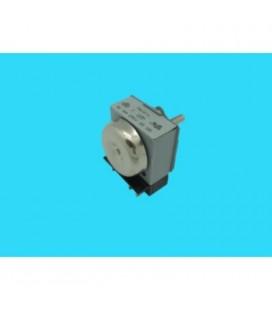 Reloj temporizador horno Balay 3HM503BT/01