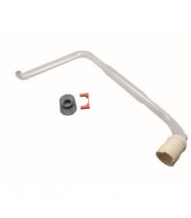 Kit tubo elevación lavavajillas AEG FAV50660