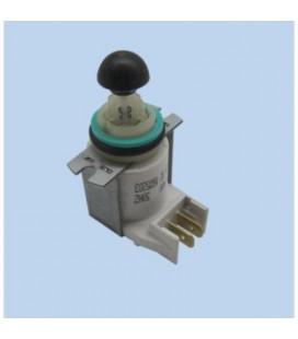 Válvula desagüe dosificador lavavajillas Balay 166874