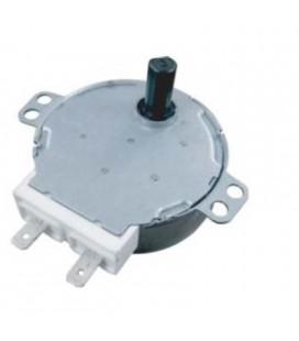 Motor giraplatos microondas Fersay MCO2015
