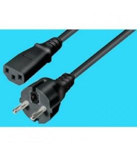 Cable Schuko E-N5-5