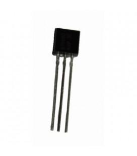 Tiristor Para Electronica Mod. Bt169d