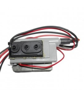 Transformador Lineas 1372.7077 K31226.10