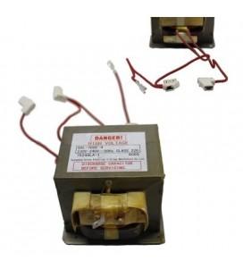 Transformador microondas Fersay MCO2015