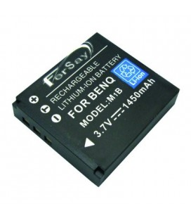 Bateria para benq ET-M1 3.7V 1450MAH LI-ION