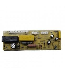 Módulo electrónico para Bosch 00612722
