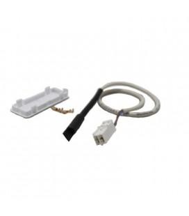 Sonda frigorífico Balay Bosch 00602671