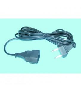 Cable prolongador 3m