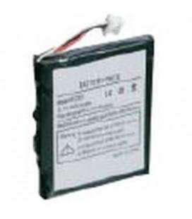 Bateria MP3 apple ipod mini 600MAH LI-ION