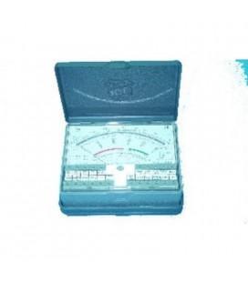 Tester ICE680R