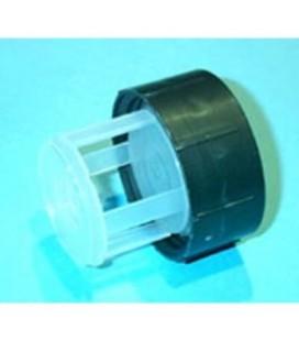Filtro autolimpiante AEG 645430669