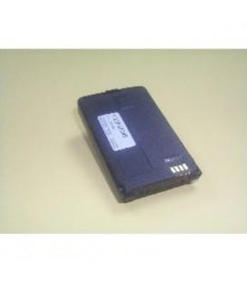 Bateria AEG 6V 1100mAh