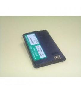 Bateria AEG 6V 600mAh