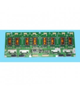 Inverter Classic V089144301 REV.1C
