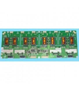 Inverter Classic V089144102 REV.2G1