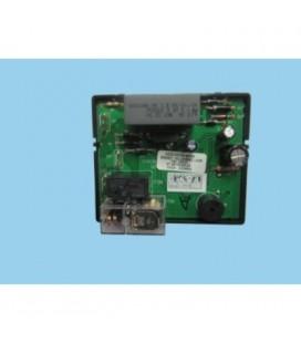 Reloj programador horno Edesa HE130X