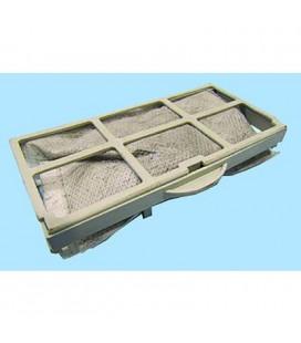 Filtro frigorífico Fagor FD282A, 1FSC-19E, 2FC48ED