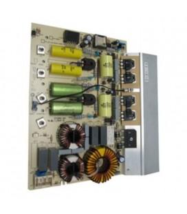 Módulo potencia alimentación vitrocerámica Fagor 5IFT22S