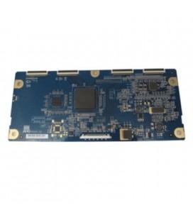 Placa control T370HW02 V2 Vestel, Hitachi