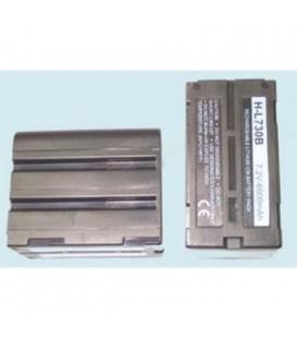 Bateria Hitachi 7.2V 6600MAH medidas 70X38X57