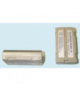 Bateria camara Hitachi VM-BPL19 medidas 71X51X8
