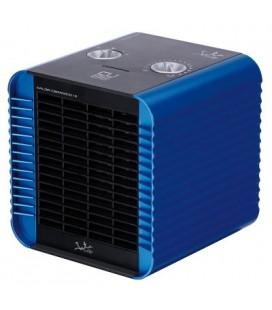 Calefactor Jata TC83 azul