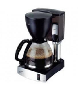 Cafetera goteo 18 tazas Jata CA385