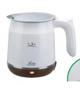 Calienta leche 400W Jata CL815