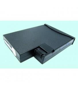 Batería para ordenador portátil Acer Aspire 1301