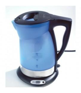 Hervidor purificador de agua 2,6 litros Jata DC12