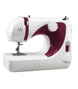 Máquina coser doble aguja Jata MC695
