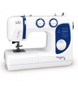 Máquina coser Jata MC745