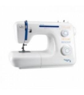 Máquina coser Jata MC735N