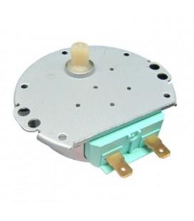 Motor giraplatos microondas LG 2,5/3 rpm