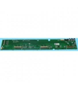 Placa Control Para Tv 6871qrh034a Lg
