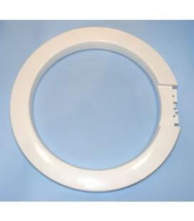 Aro exterior puerta lavadora AEG LAV50600