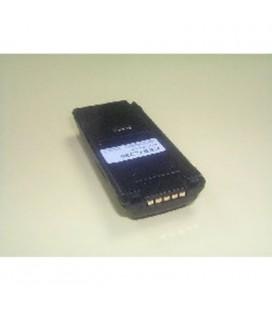 Bateria mitsubishi 4,8V 1100mAh