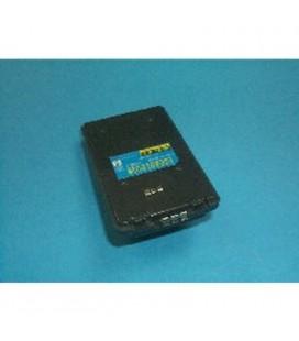 Bateria TFNO. mitsubishi 6V-900MAH