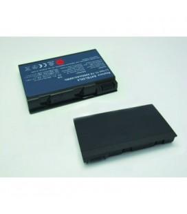 Batería para ordenador portátil Acer Aspire 3100